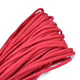 "Red 3/16"" Whip Maker Cord"