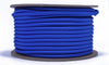 "3/16"" Shock Cord - Royal Blue"