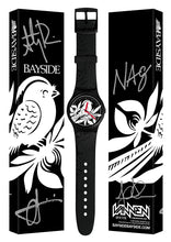 Load image into Gallery viewer, Bird Limited Edition Vannen Watch