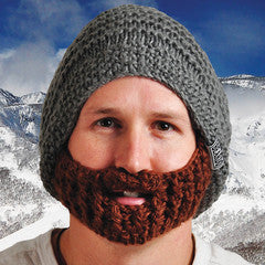 - Beard Hats (The Original) -