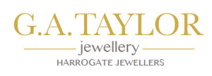 G.A.Taylor Jewellery and Watches