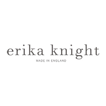 Erika Knight Yarn