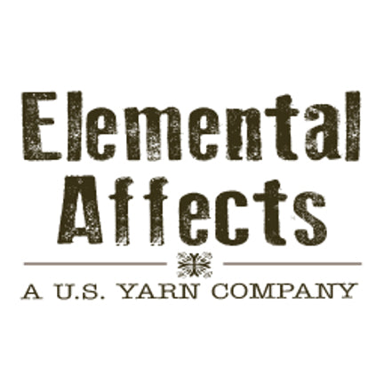 Elemental Affects Yarn