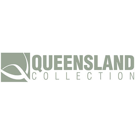 Queensland Yarns