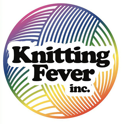 Knitting Fever Yarns