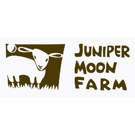 Juniper Moon Farm Yarns