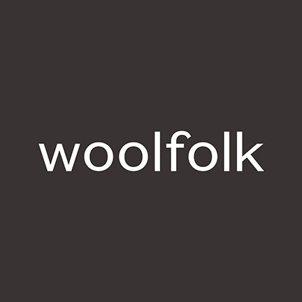 Woolfolk Yarns