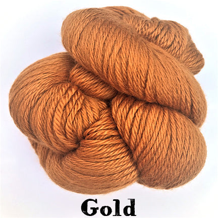 royal alpaca gold