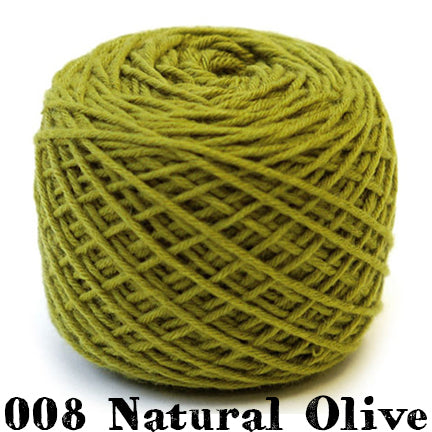 simplicity 008 natural olive