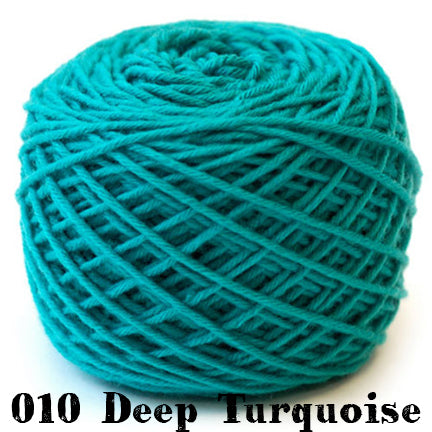 simplicity 010 deep turquoise