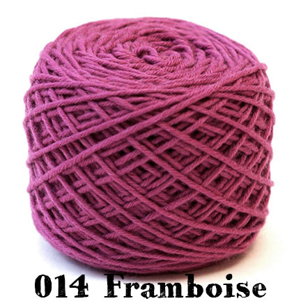 simplicity 014 framboise