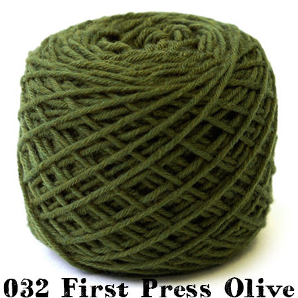 simplicity 032 first press olive