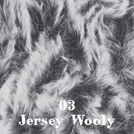 03 jersey wooly