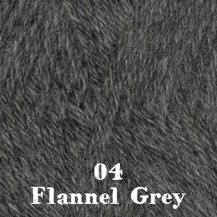 walkabout 04 flannel grey