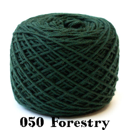 simplicity 050 forestry