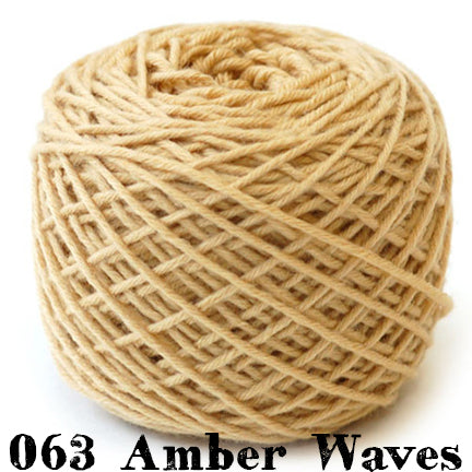 simplicity 063 amber waves