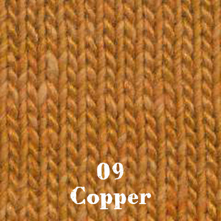 sonata 09 copper