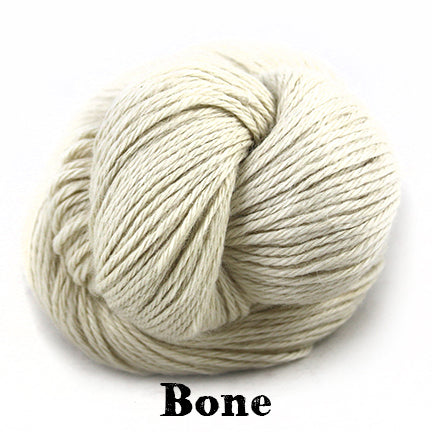 royal alpaca bone