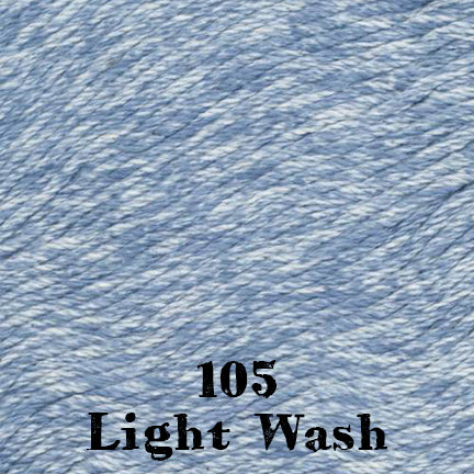 denim dk 105 light wash