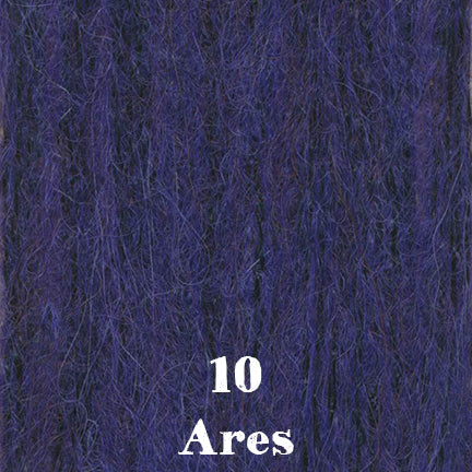 10 ares