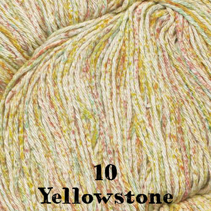 rustic silk 10 yellowstone