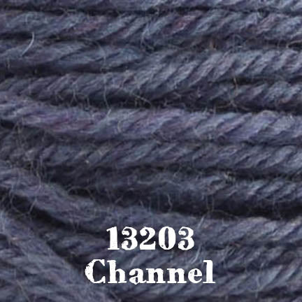 deluxe chunky 13203 channel