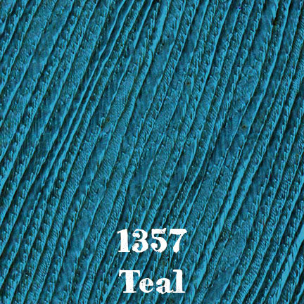 riviera 1357 teal