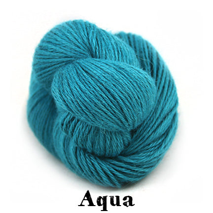 royal alpaca aqua