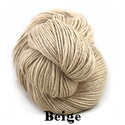 royal alpaca beige