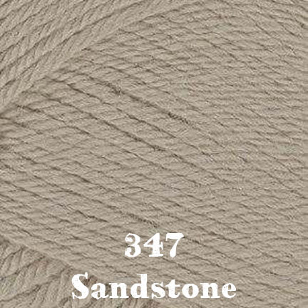 classic wool solids 347 sandstone
