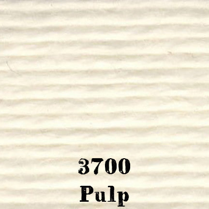 deluxe chunky 3700 pulp