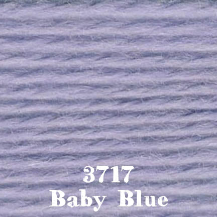 deluxe chunky 3717 baby blue