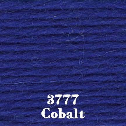 deluxe chunky 3777 cobalt
