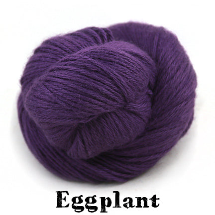 royal alpaca eggplant