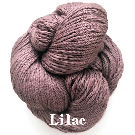 royal alpaca lilac