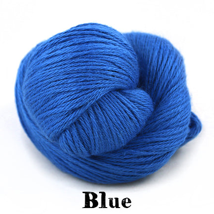 royal alpaca blue