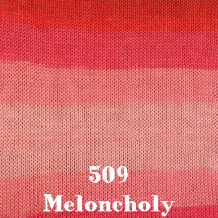 simplicity multi 509 meloncholy
