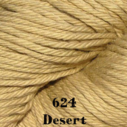 cotton supreme 624 desert