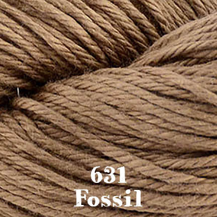 cotton supreme 631 fossil