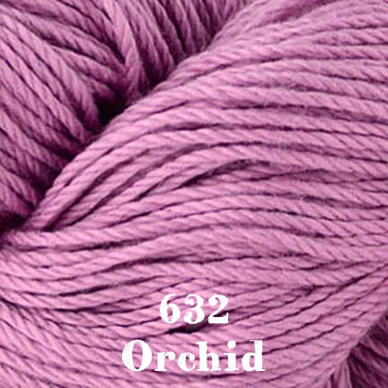 cotton supreme 632 orchid