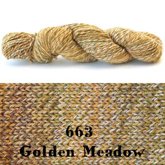 663 golden meadow