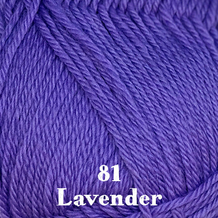 classic wool solids 81 lavender