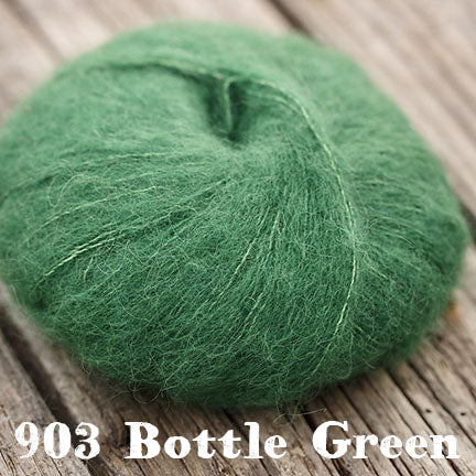 cumulus 903 bottle green