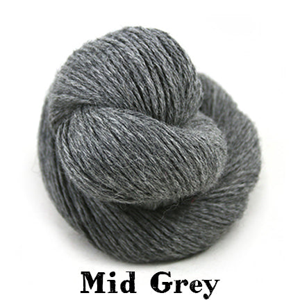 royal alpaca mid grey