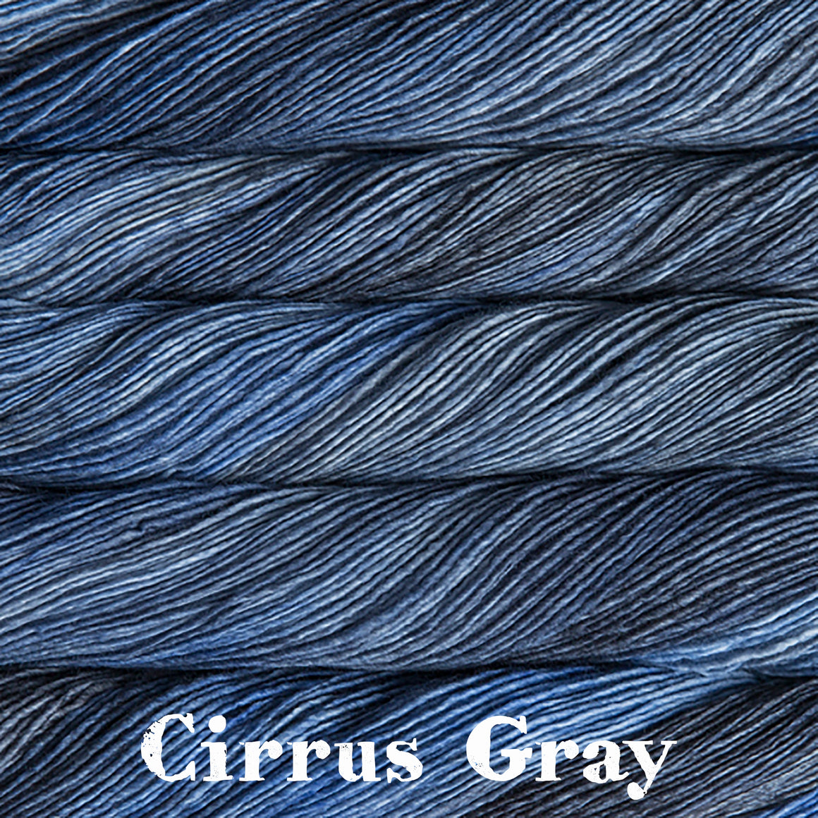 mechita cirrus gray