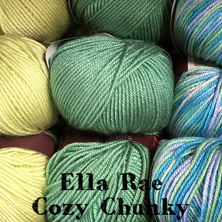 ella rae cozy soft chunky solids main