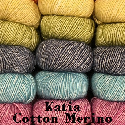 katia cotton merino main