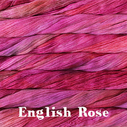 lace english rose