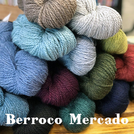 Berroco mercado main