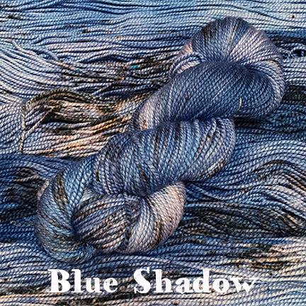 meriwether blue shadow
